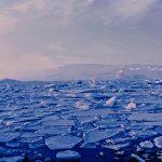 Klimathotet kräver samarbete