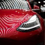 Psykolgifabrikens vision är en Tesla bort